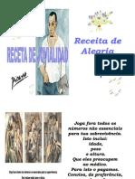 Receita_de_Alegria