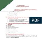 CUESTIONARIO_CONTA12