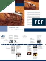 Informe_Sustentabilidad_2004