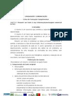 LC C2 Resumo1