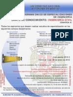 2012-2_ConvocatoriaEspecializaciones_IC