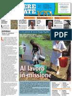 Corriere Cesenate 35-2011