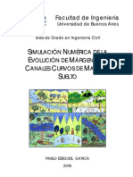 tesis_garcia_dic2006