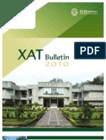 XAT-Bulletine