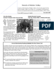 Friends of Hidden Valley newsletter 12/2007