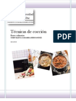 51957335-TECNICAS-DE-COCCION