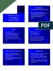 12 GIS Intro 1 Color