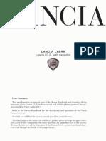 Lybra ICS