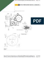 Parts Manual D6H 1