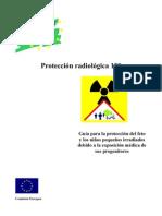 PR 100 PR Del Feto y Niños