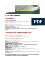 Setool User Manual Eng Rev1.81