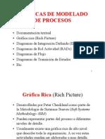 Acetatos4print