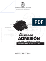 MatematicasExamendeAdmision2010-1