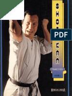 Shotokan Advanced Kata Vol.2