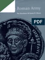Soutern P., Dixon K. Late Roman Army