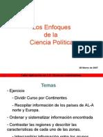 Clase 2 Enfoques CP 28-03-07