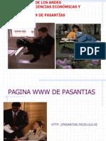 TALLER_INFORME_DE_PASANTIAS2 (6)