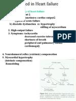 Cardiac Glycoside()