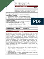 Practica1_CorelDraw
