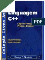 Apostila Dev C++ TecProgI