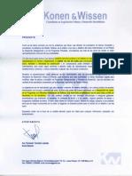 PDF 033