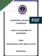 tratabo_grupal_listo