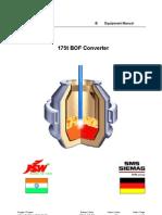 Manual B_Equipment Manual