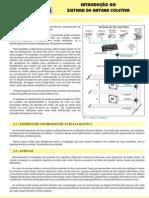 29040004_catalogo Geral Eletr Tel e Interf 01_02_introducao Sist Ant Coletiva