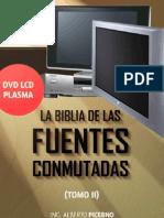 TOC FuentesConmutadas2
