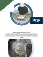 Alerta - Motor - Informativo de Manutenção