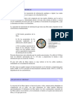 REDES FIBRA OPTICA