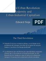 The Third Urban Revolution EdwardSoja