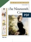 28014382 7 the Nineteenth Century