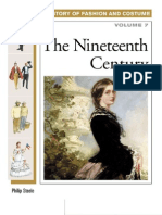 28014382 7 the Nineteenth Century