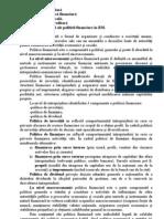 politica_financiara