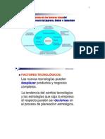 Tema 2 El Ambiente y El Foda 201103