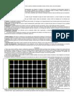 otro-folleto1