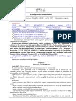LEGI.certificare(1)