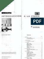 Administracion Relaciones Publicas Estrategias y Tacticas 10 Ed ... 98f3c1d888e7