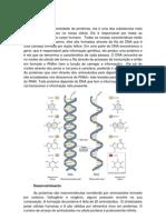 trabalho de biologia (introdução) (1)