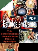 01 - Daniel