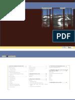 Homewood Mountain Resort Ski Area Master Plan Details (Updated 10-04-2011)