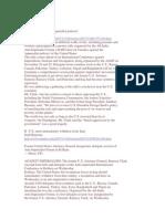 antiimperialistinternationalconventioninkolkata07