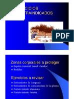 ejerccontraindicados1