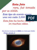ESTA_FOTO_ES_MUY_RARA_1_1_1_2_1_[1]...