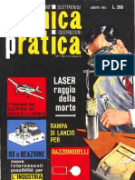 Tecnica Pratica 1962_05