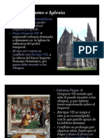 Edad Media Parte II