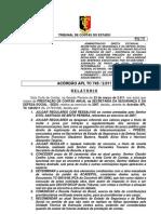 01922_08_Citacao_Postal_mquerino_APL-TC.pdf