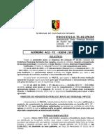 02270_05_Citacao_Postal_ndiniz_AC2-TC.pdf