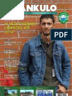 Revista Vilankulo Abril 2011